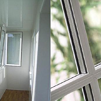 ЖК Прибалтийский, отделка, квартиры с отделкой, квартиры, комната, описание, холл, новостройка, фасад, дом